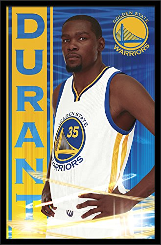 trends-international-golden-state-warriors-kevin-durant-wall-poster-22-375-quot