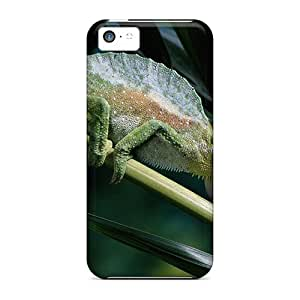 Defender Cases For Iphone 5c,pattern