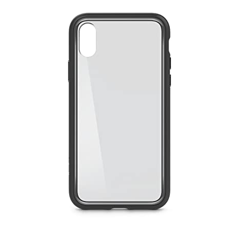custodia belkin iphone x