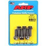 ARP 134-2203 Clutch Pressure Plate