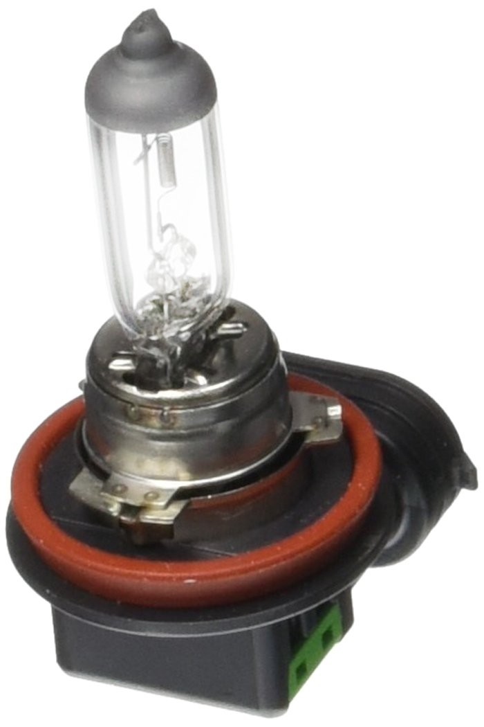 Genuine Toyota 90981-13075 Bulb