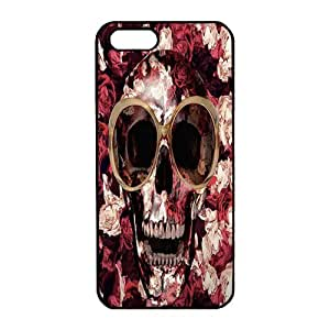 Case For Iphone 6 Plus 5.5 Inch Cover custom Case For Iphone 6 Plus 5.5 Inch Cover s PC case,diy Case For Iphone 6 Plus 5.5 Inch Cover pc Material,Drop Protection,Shock Absorbent triangle,skull sunglasses
