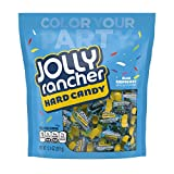 JOLLY RANCHER Hard Candy, Assorted, 5 Pound Bulk Easter Candy