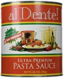 Jarred Pasta Sauces