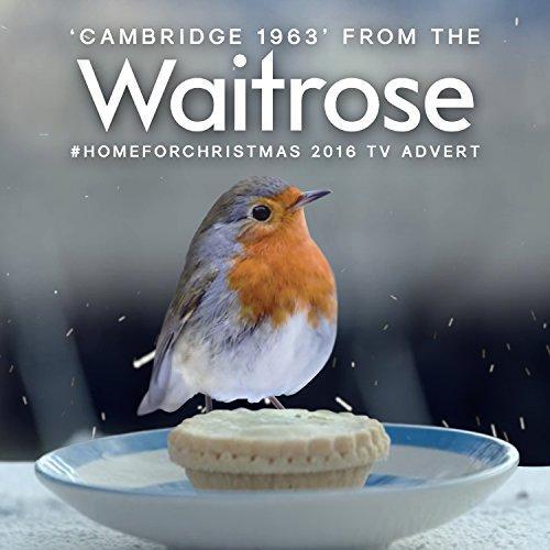 cambridge-1963-from-the-waitrose-homeforchristmas-christmas-2016-tv-advert