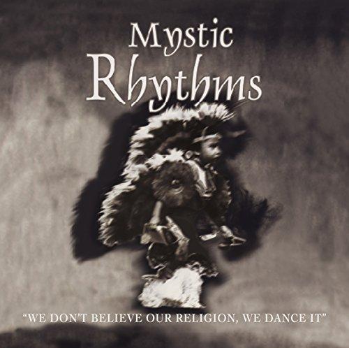 Mystic Rhythms (single)