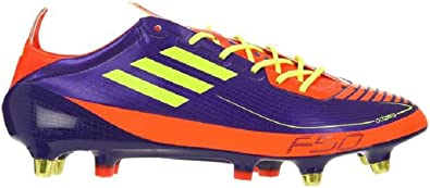 adidas adizero chaussures football