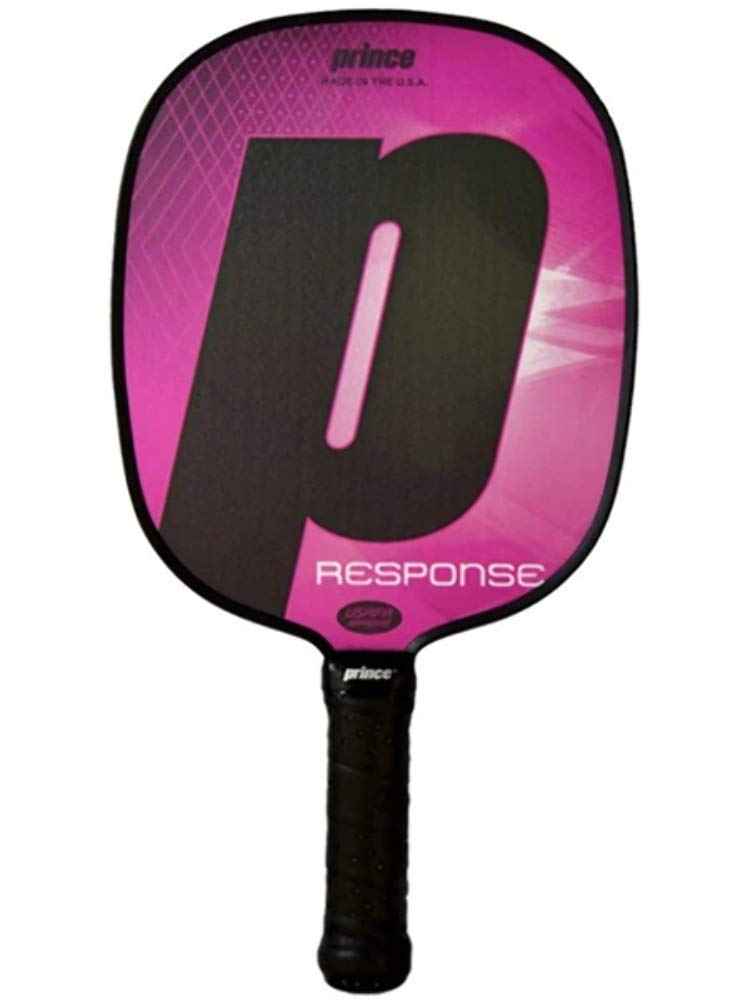 Prince Response Pickleball Paddle