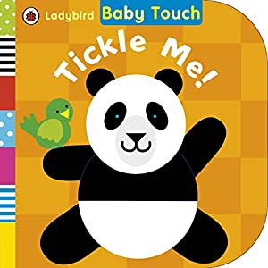 Baby-Touch-Tickle-Me-Ladybird-Baby-Touch-Board-book--1-Jan-2015