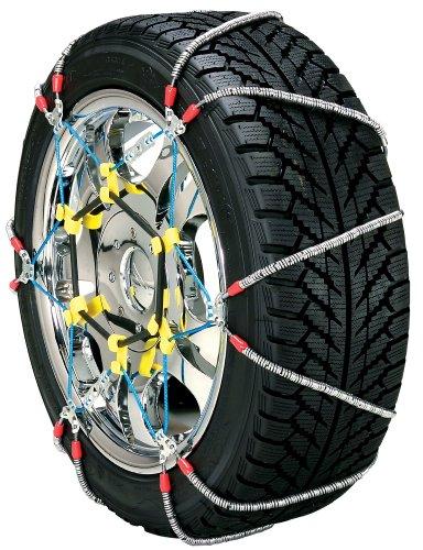 SCC Авто колесо Цепь противоскольжения для