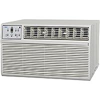 Midea Electric Trading - Singapore - Co.44; PTE44; LTD. Arctic King MWW-12CRN1-BI41244;000 BTU Thru Wall Air Conditioner