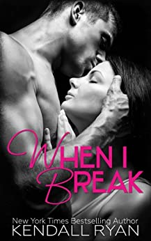 only love is real pdf read online