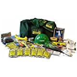 Product review for Mayday CRT3 CERT Deluxe Action Response Kit