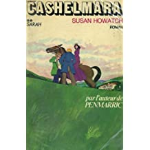 Sarah (Cashelmara tome 2)