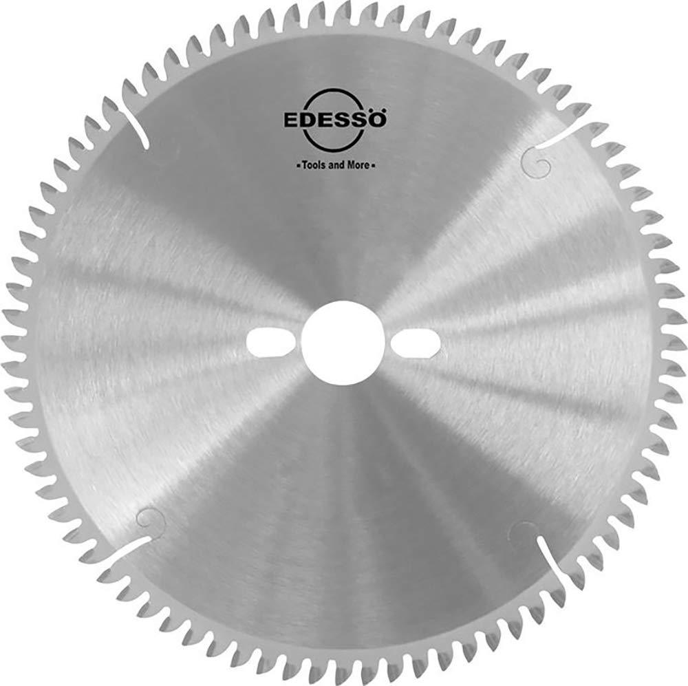Edessö 49616020 Präzisions-Kreissägeblatt 160x2, 5x20mm Z56 TFZ aus HW Edessö