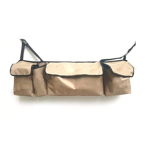 Bolsas para maletero del coche Organizador de almacenamiento ...