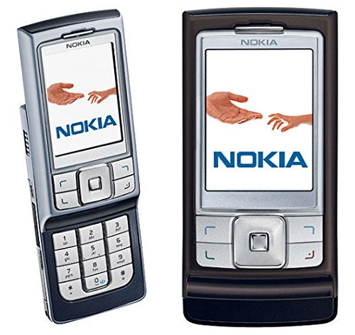 Free download whats aap for nokia x2 02.