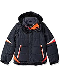 0c8e7a13eb37 Boys Jackets and Coats