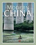 Modern China 1st Edition