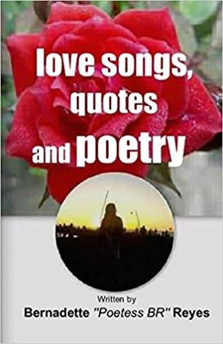 Amazon Love Songs Quotes And Poetry Book0025 9781983128387