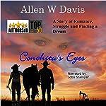 Conchita's Eyes   Allen Davis