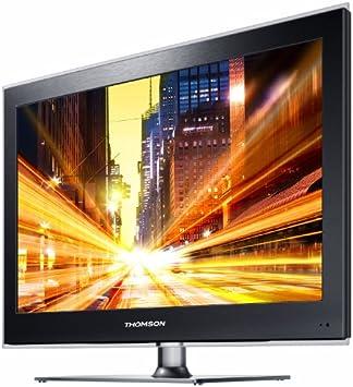 Thomson 26HS4244 - Televisor LED HD Ready 26 pulgadas: Amazon.es ...
