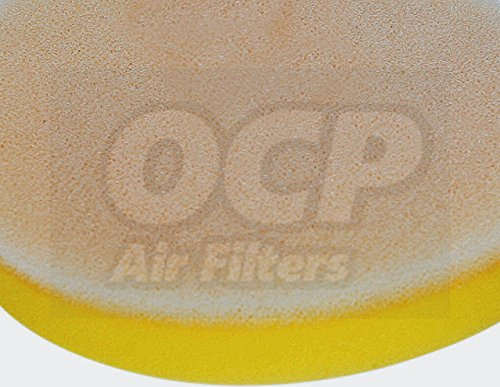 Kawasaki KX 450 F 2006-2014 Dirtbike MX Pre-Oiled Air Filter OCP-0838-AF0 (Kawasaki 450 F compare prices)
