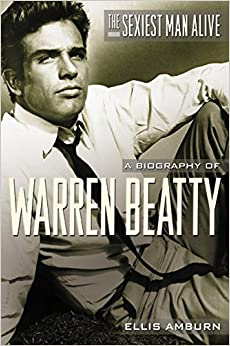 Image result for young warren beatty