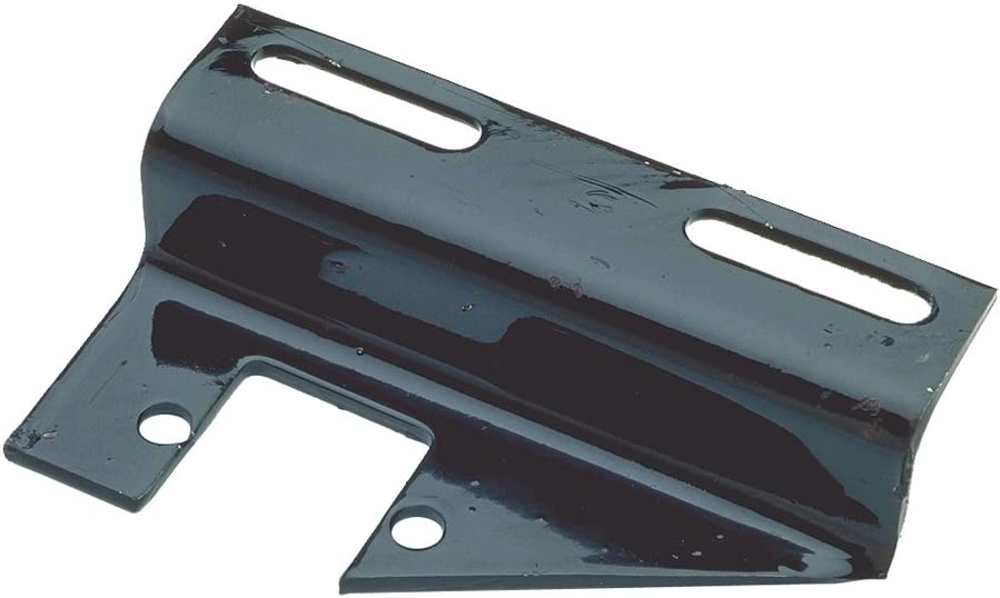 Hedman 20020 Black Steel Alternator Bracket