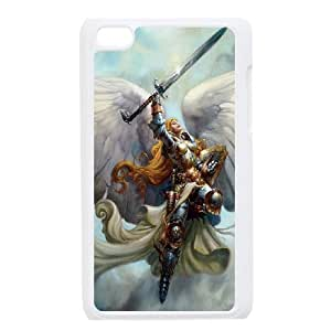 Generic Case Avacyn Restored For Ipod Touch 4 POA2238946