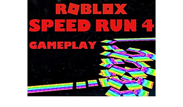 Roblox Codes Speed Run 4 Get Robux Us
