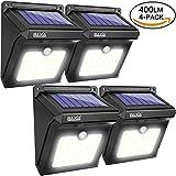 Solar Lights - Best Reviews Guide