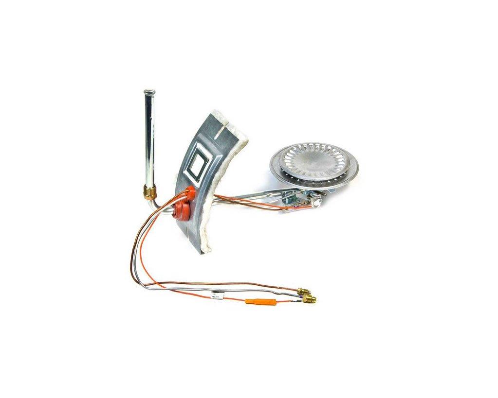 A.O. Smith Corporation 9003380005 Burner Assembly