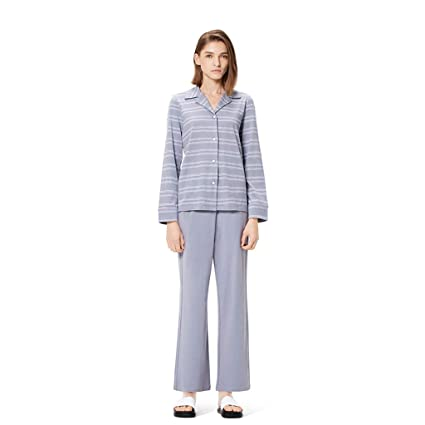 d495239c4cd5 Sexo y sensualidad Pijamas de mujer, pantalones de manga larga ...