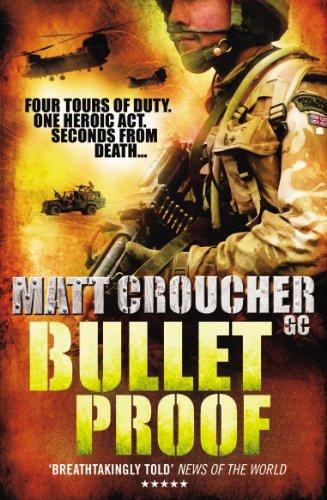 (Bullet Proof)