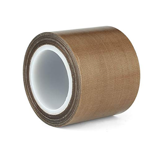 Teflon Tape/PTFE Tape for Vacuum Sealer Machine,Hand for sale  Delivered anywhere in USA