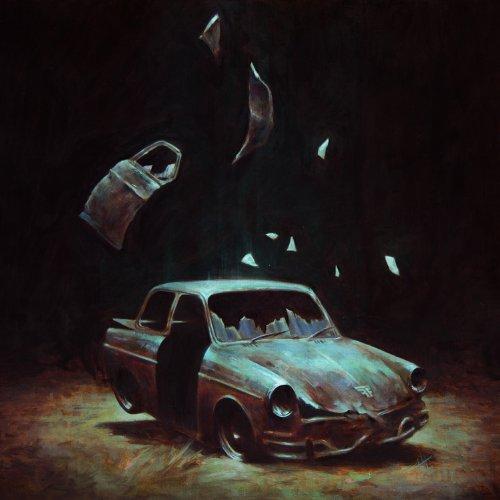 Clair De Lune (Motez Remix) [f...