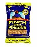 Hagen Finch Staple VME Seed, 3-Pound, My Pet Supplies