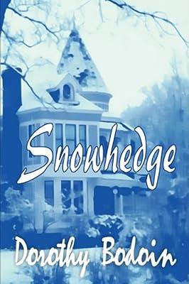 Snowhedge