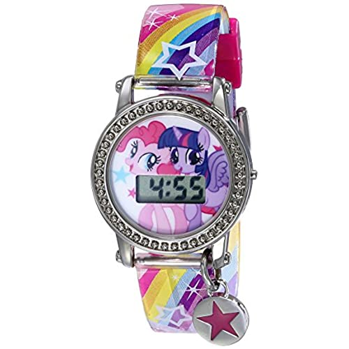 My little pony watch for Little pony watches