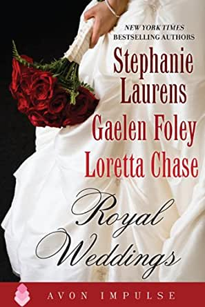 reviews stephanies bridal pennsburg edbaced