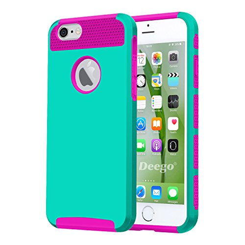 iphone-6-caseiphone-6s-casehybrid-dual-layer-hard-pc-outer-shell-with-soft-rubber-inner-armor-defend
