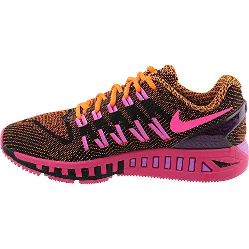 Nike 749339 Sport shoes Frauen nd