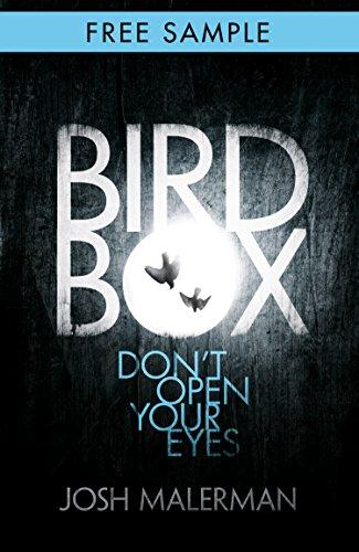 Bird Box: free sampler (chapter 1) (English Edition)