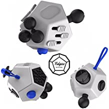 Amazon.com: retro fidget cube |Fidget Cube Amazon Store