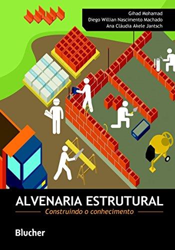 Alvenaria Estrutural: Construindo o Conhecimento