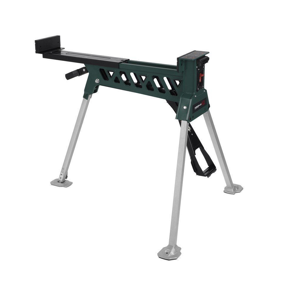 Brilliant Powerplus Professional Jawzilla Strong Clamping Workbench Pabps2019 Chair Design Images Pabps2019Com