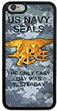 iPhone 6/6s United States Navy Seals Case TPU