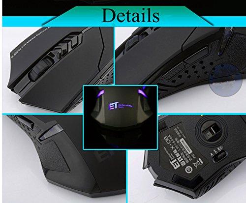 51UtwGnYjVL - StyleZ-LED-ETX-08-24Ghz-2000DPI-Wireless-Optical-Gaming-Mouse-Mice-For-PC-Laptop