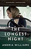 Bargain eBook - The Longest Night